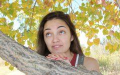 Photo of Kaylyn Cartellone