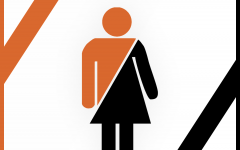 Bathroom Graphic