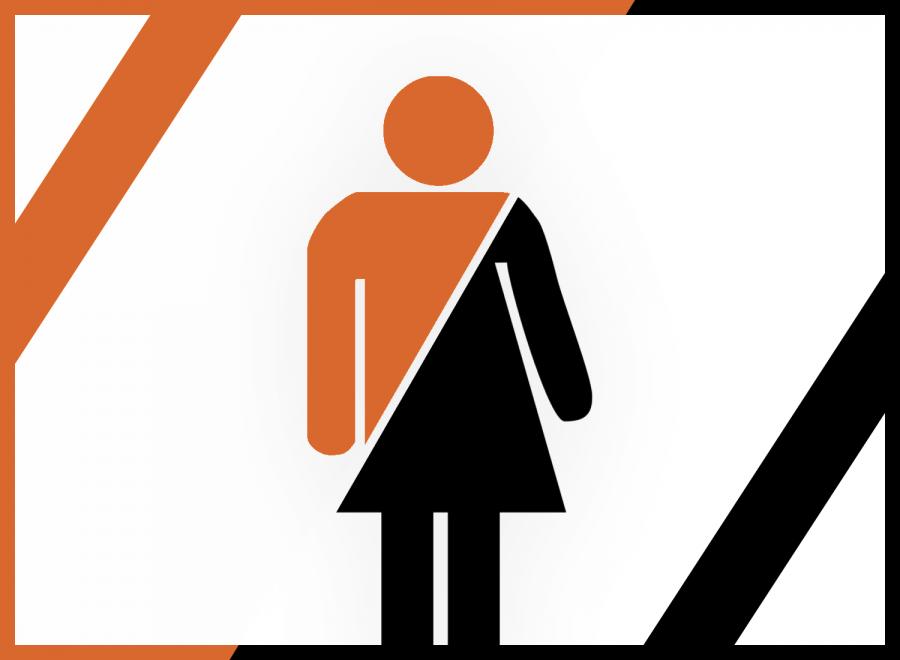 Bathroom+Graphic