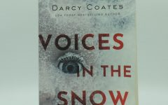 Voices in the Snow is a great read for anyone looking for a prodigious story that will leave a lasting impression.